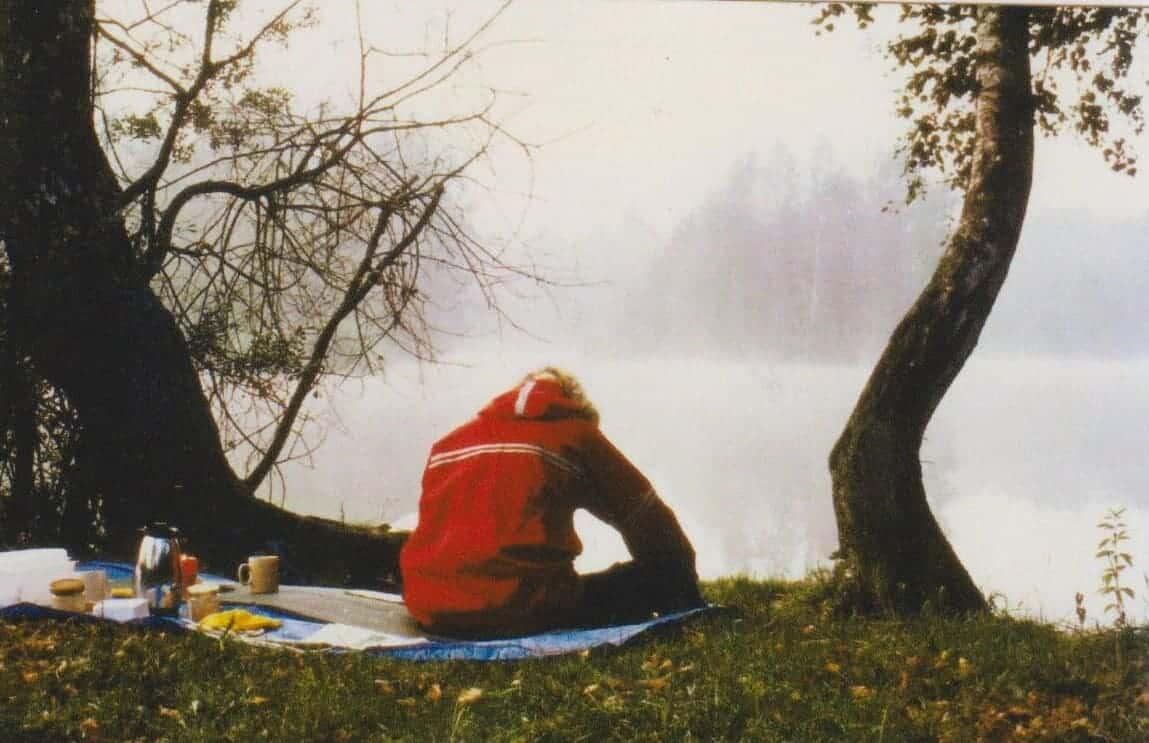 J Geb 1988 mit Arndt 2