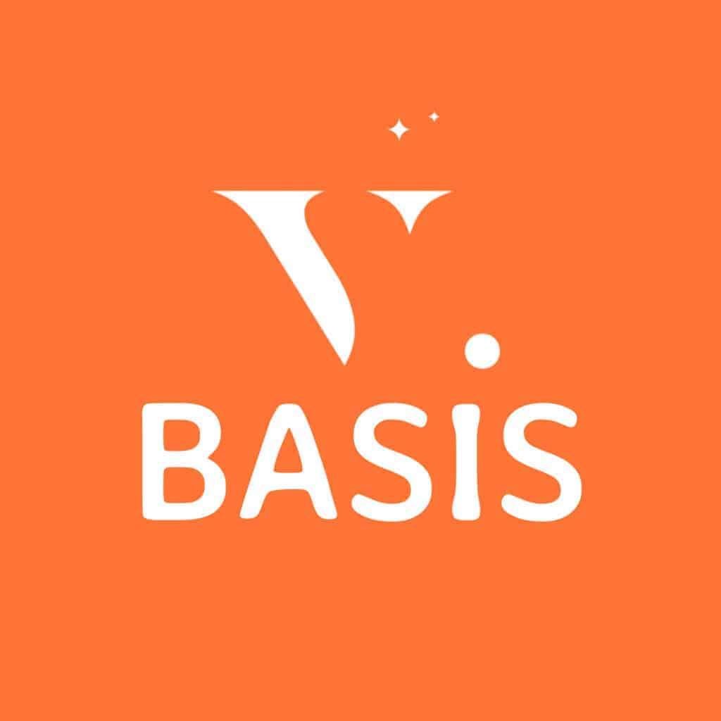 Basis Verzeichniseintrag