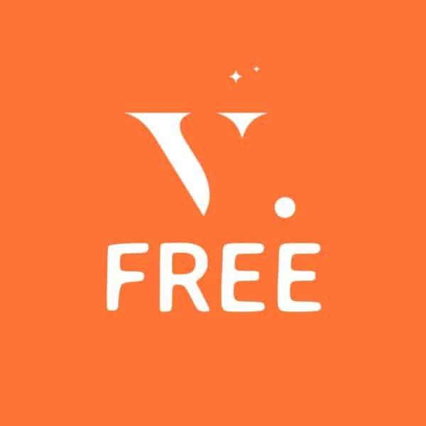 Free Verzeichniseintrag