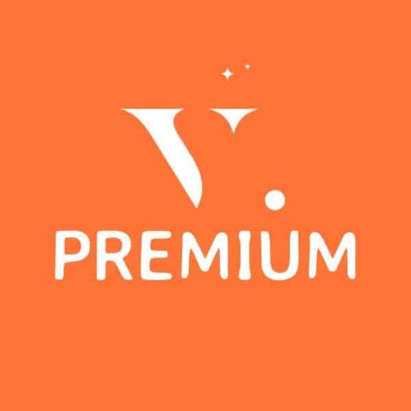 Premium Verzeichniseintrag